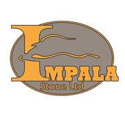Impala Stone Ltd's photo