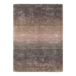 Holborn Lunar Rectangle Modern Rug 120x170cm
