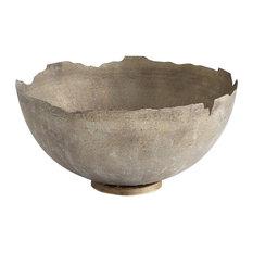 Large Pompeii Bowl