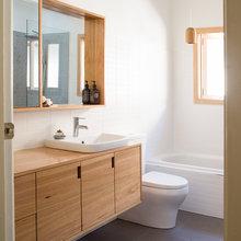 Auld Design Bathrooms