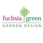 Fuchsia Green Ltd's photo