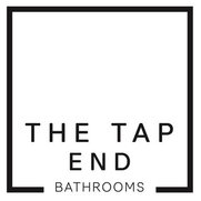 The Tap End's photo