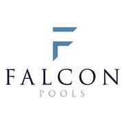 Falcon Pools's photo