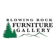 Blowing Rock Furniture Gallery's photo