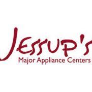 Jessup's Major Appliance Center's photo