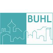 Foto von Buhl Architektur GmbH