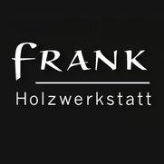 Foto von Frank Holzwerkstatt