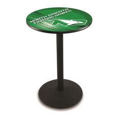 North Dakota Pub Table 36-inchx36-inch by Holland Bar Stool Company