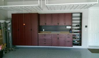 Best Closet Designers And Professional Organizers In Naples, FL ...