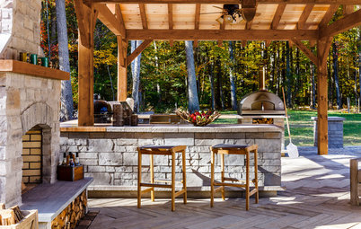 10 Tips for Paving Your Way to a Perfect Patio