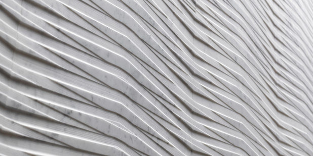 Wall & Floor Tiles by Lithos Design