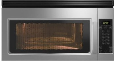 Get Cookin With The Right Microwave
