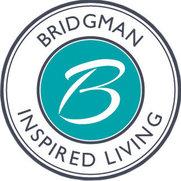 Bridgman's photo