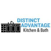 Distinct Advantage Kitchen and Bath - Toledo, OH, US 43623
