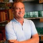 Bottles&Wood's photo