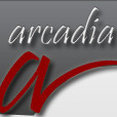 Arcadia Design Group's profile photo