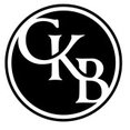 Capertown Kitchens's profile photo