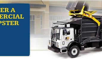 Best Lowest Price Dumpster Rentals Garland TX