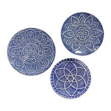 metal decorative