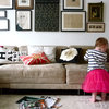 How to Childproof Your Home: A Grandmother's Wisdom
