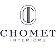 Photo de Intérieurs Chomet