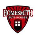Homesmith's profile photo