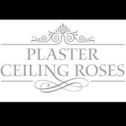 Plaster Cieling Roses's photo