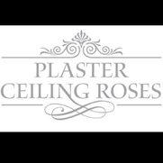 Foto de Plaster Cieling Roses