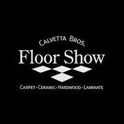Calvetta Brothers Floor Show & Construction's photo