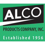 Alco Products Inc's photo