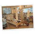 Vermont Fine Woodworking's profile photo