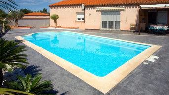 Modèles Ibiza