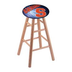 Syracuse Extra Tall Bar Stool Natural
