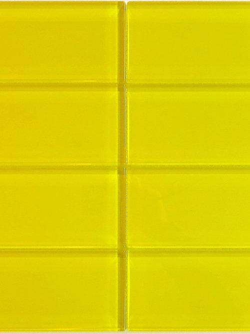 Nice 3X6 Subway Tile Backsplash Tiny 4 Inch White Ceramic Tiles Shaped 4 X 8 Ceramic Tile 6 X 12 Floor Tile Old Acoustical Tiles Ceiling ColouredAdhesive For Ceiling Tiles Lush Glass Subway Tile Collection By Modwalls