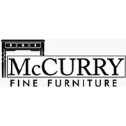 McCurry Furniture's photo