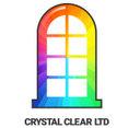 Crystal Clear Colour's profile photo