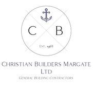 Christian Builders Margate Ltd's photo