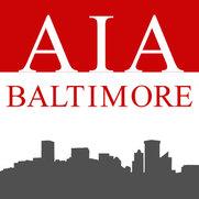 AIA Baltimore's photo