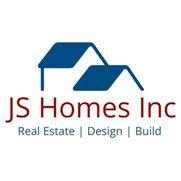 JS Homes Inc.'s photo