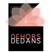 Dehors Dedans Design's photo