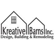 Kreative Barns Inc.'s photo
