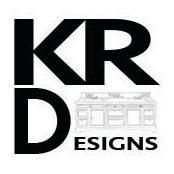 Karin Ross Designs's photo