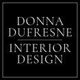 Donna DuFresne Interior Design's profile photo