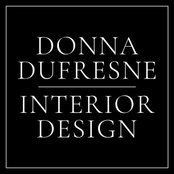 Фото пользователя Donna DuFresne Interior Design