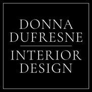 Donna DuFresne Interior Design's photo