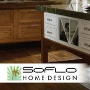 SoFlo Home Design's photo