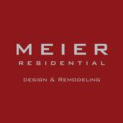 Meier Residential's photo
