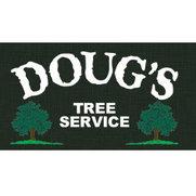 Doug's Tree Services's photo