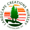 Landscape Creations Nursery's profile photo