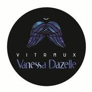 Photo de Vitraux D'art Dazelle
